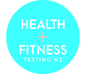 Dietitian At Health And Fitness NZ